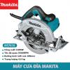 Máy cưa đĩa Makita 7610