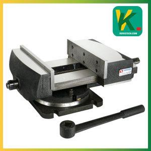 Ê tô máy phay Vertex VSM-16