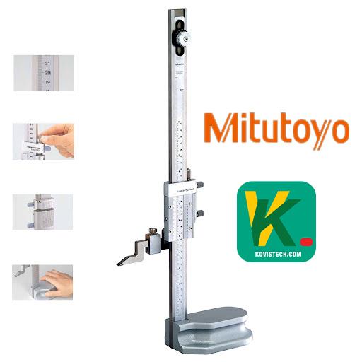 thuoc-do-cao-co-khi-mitutoyo-600mm-514-106