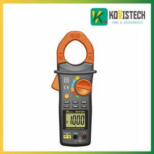 Ampe kìm đo dòng điện Lutron CM-6155F