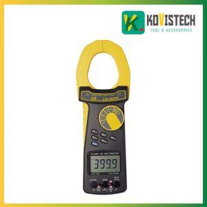 Ampe kìm đo Lutron CM-9930
