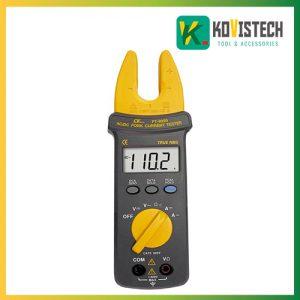 Ampe kìm đo Lutron FT-9950
