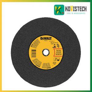 Đá cắt kim loại DeWalt DWA8011R-B1