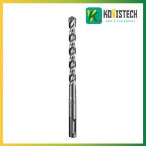 Mũi khoan Bosch 2608831418 SDS