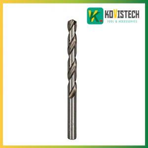 Mũi khoan HSS-G Bosch 2608595072